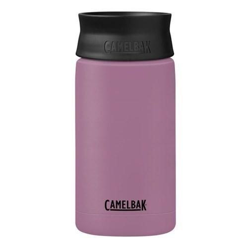 핫캡 텀블러 350ml - Lilac