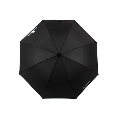 모즈 솔리드 58 장우산