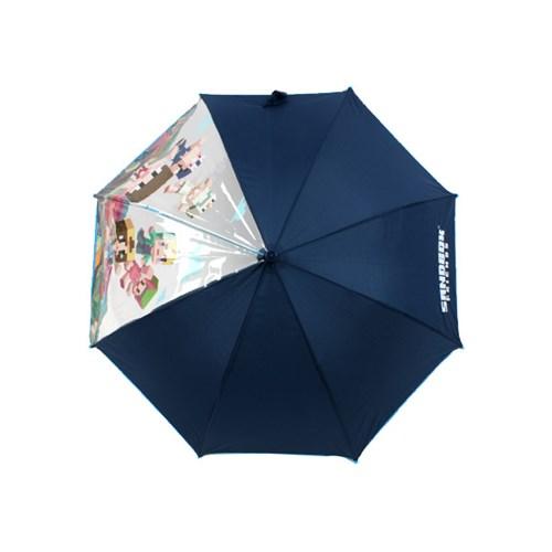 샌드박스 53 장우산