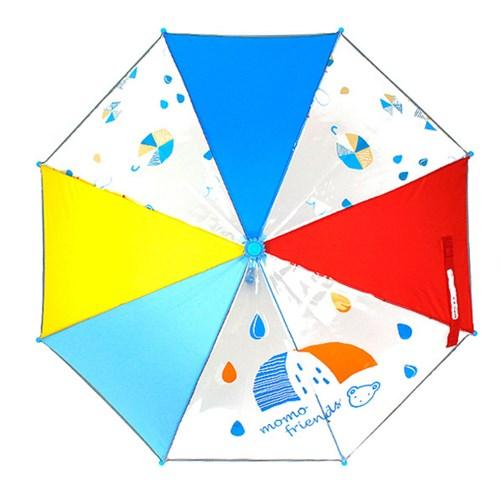 모모프렌즈 레인 47우산