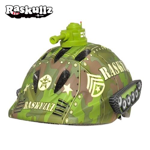 라스쿨즈 탱크 안전헬멧/아동용헬멧/킥보드헬멧_(301667149)