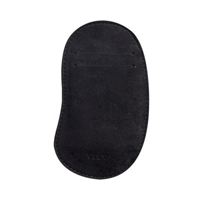 Motte bean (Black)