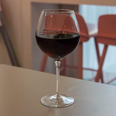 Bormioli Premium Wine Glass No.4 (675ml)