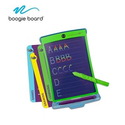 부기보드 전자노트 유아용 태블릿 Magic Sketch_(1562043)