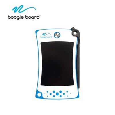부기보드 전자노트 유아용 태블릿 jot 4.5 LCD eWriter_(1562042)