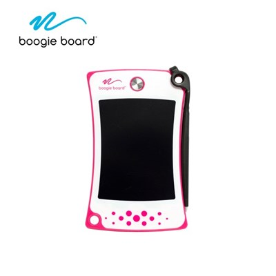 부기보드 전자노트 유아용 태블릿 jot 4.5 LCD eWriter_(1562035)