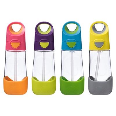 [비박스] 원터치빨대컵-색상선택