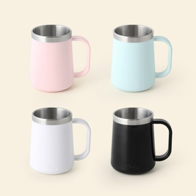 아이팜 이지두잉 유아컵 양치컵