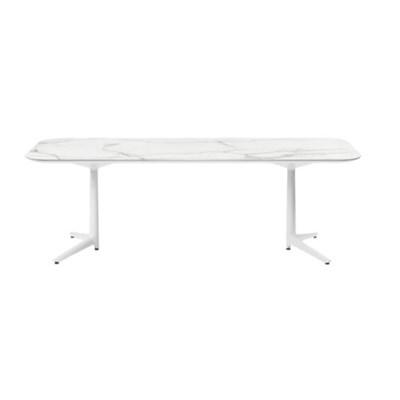 [카르텔] Multiplo RECT Table 4인