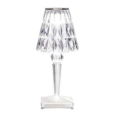 [카르텔] Lamp Battery