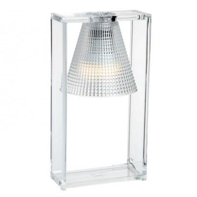 [카르텔] Lamp Light Air2