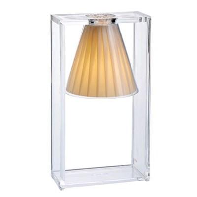 [카르텔] Lamp Light Air