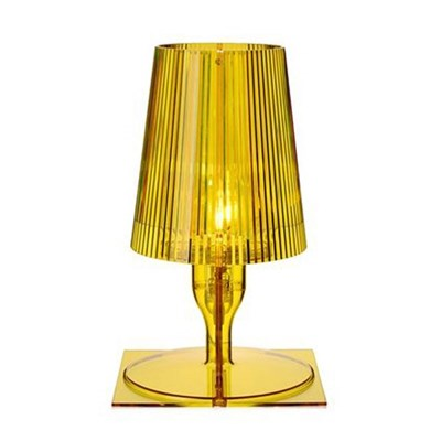[카르텔] Lamp Take