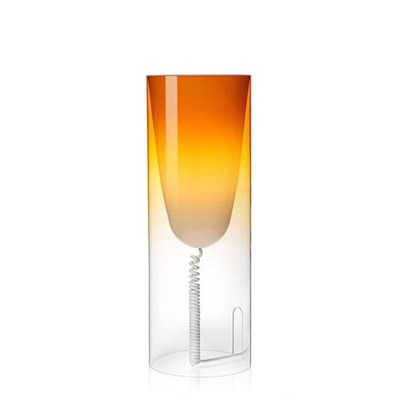 [카르텔] Lamp Toobe S
