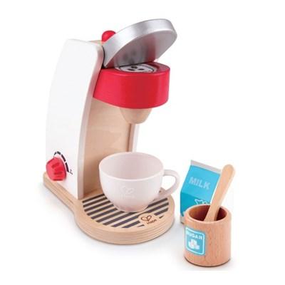 [하페]커피만들기