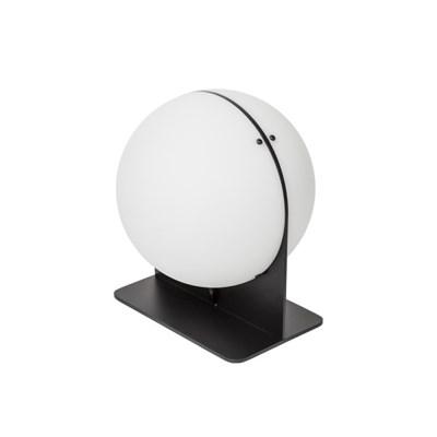 마스 테이블램프 : Mars Table Lamp
