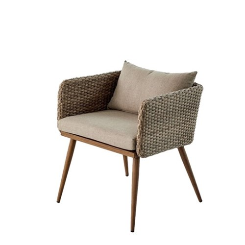 layla chair(레일라 체어)