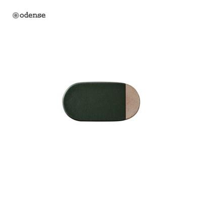 [오덴세] 레고트 수저받침