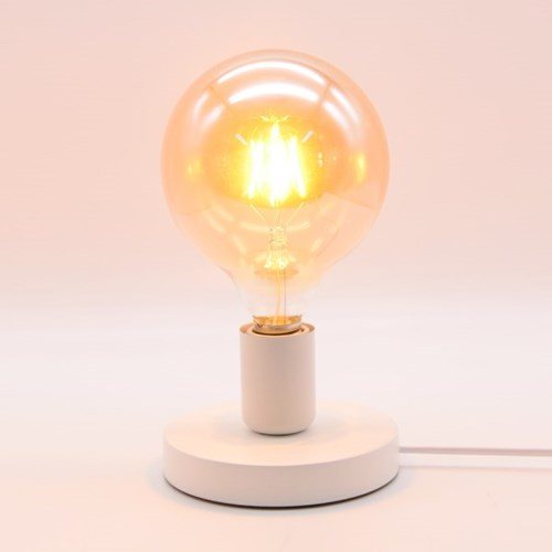 LED 에디슨 볼구형 G125 전구 4W_(1179498)
