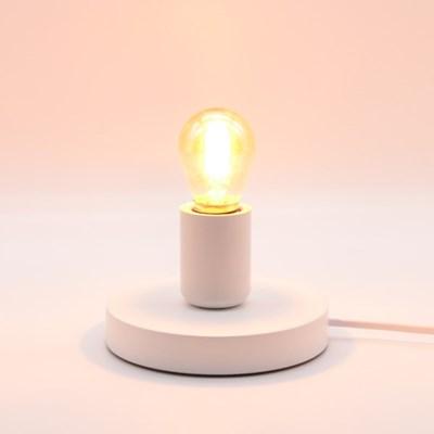 LED 에디슨 인치구 G45 전구 4W_(1179493)