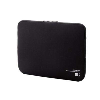슬림 네오프렌 노트북 파우치 15.6인치_(891752)