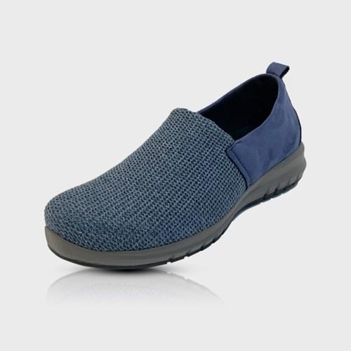 NET5 1541 INDIGO BLUE