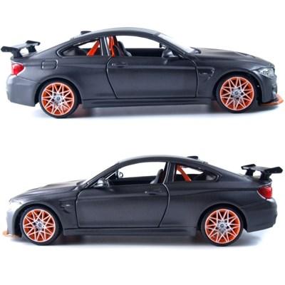 마이스토 1:24 스페셜에디션 BMW M4 GTS [모형자동차]