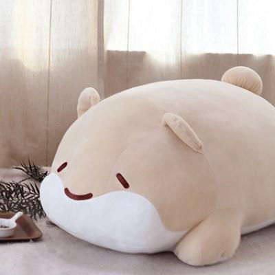 [아라찌] 아라찌 라잉 (특대) 60cm