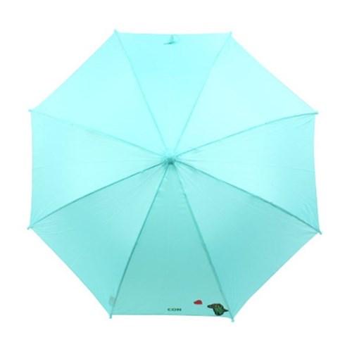 카카오프렌즈 아츄 55우산 콘민트
