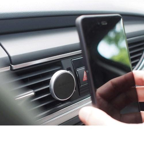 Alightstone 차량용 송풍구 마그네틱 핸드폰거치대