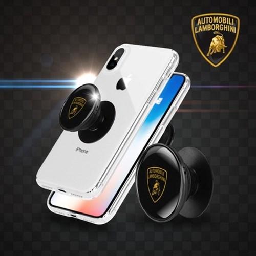람보르기니 PUS-DID7 스마트폰 스탠드_(1309849)