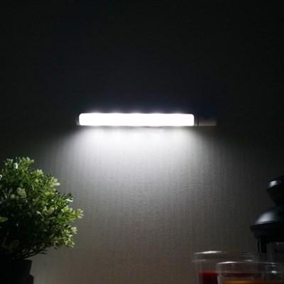 어반 LED 무선 하이브리드 센서등 UrbanLED-237 (백색등_(1248036)