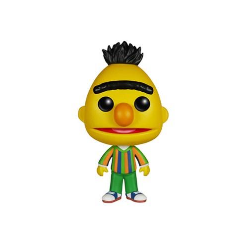 [펀코 피규어] 세서미스트리트 Bert (4907)