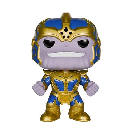 [펀코 피규어] 가디언즈오브갤럭시 Thanos 6인치 (5105)