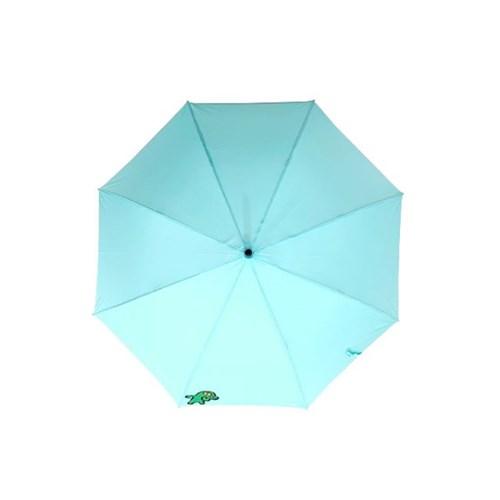 카카오프렌즈 58 헬로콘 우산