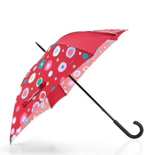 [독일 라이젠탈] 우산 펑키 닷츠2_(1103192)