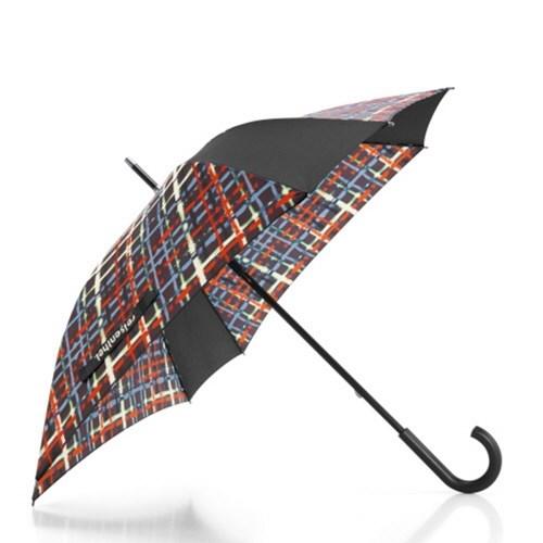 [독일 라이젠탈] 우산 울_(1103191)