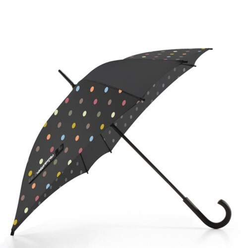 [독일 라이젠탈] 우산 닷츠_(1103190)