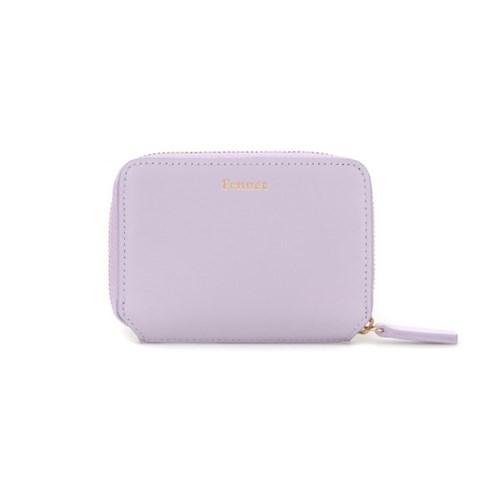 [4/19 예약배송]Fennec Mini Pocket - Light Violet
