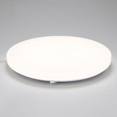 비츠온 IoT 스마트 원형 LED 방등 거실등 조명(50W)