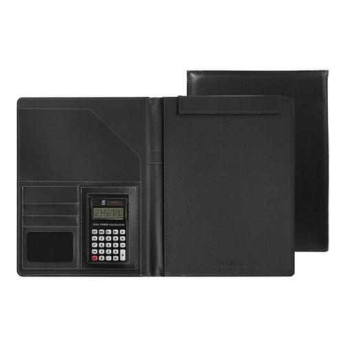 대기업 공무원 오피스 A4 서류정리 계산기 폴더서류판_(1007108)