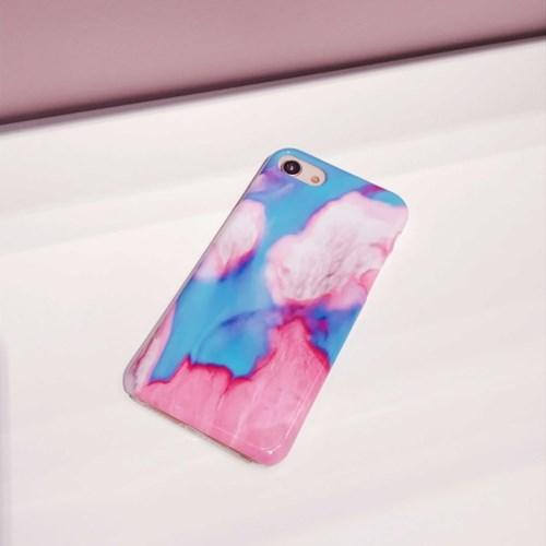 (잘된케이스) plum cooler phone case