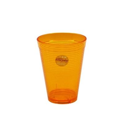 오마다 에브리데이 컵 물컵 (소) 옐로우_(1173496)