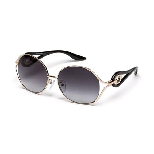 크로커다일 여성 선글라스 CR8005_C3 골드