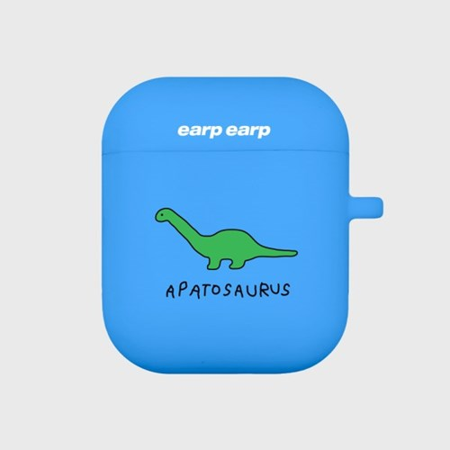Apatosaurus-blue(Air Pods)_(1119653)