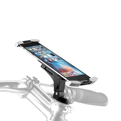 5.8인치 스크린 사이즈 스마트폰 자전거 거치대 대만산