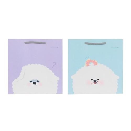 1500 캐릭터 쇼핑백(210x90x210)_(2568926)