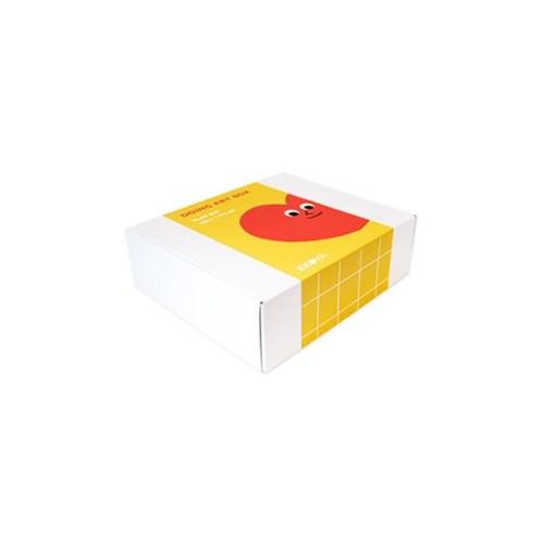 Doing Art Box - Artist Kit(잇츠미)