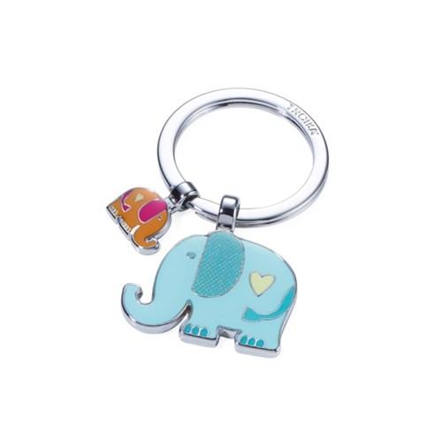 [트로이카] Elephant 참키홀더 (KR18-12/CH)