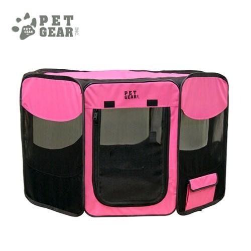 펫 팬스 (핑크) TL4129PK/TL4136PK